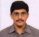 Srinivas Chitta avatar