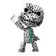 sadeghhp avatar