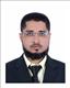 Kasim avatar