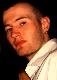 paulforbes69 avatar