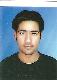 RAVI SHARMA avatar