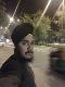 Harmeet avatar