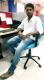 Anish avatar