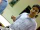 Sachin avatar