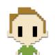 Misiu avatar