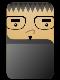 The Dev avatar