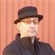 Eric D. Burdo avatar