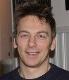 John Landeborg avatar