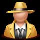 Moji avatar