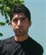 Hamza avatar