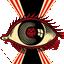 James DAmour avatar