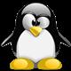 PenAIR Dev Team avatar