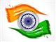 Manish avatar