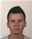 Caner avatar