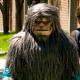 Jeremy avatar