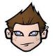 Tonio avatar