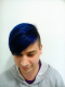 Dorian avatar