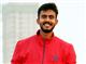 Rohith avatar