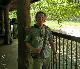 Matthew Bishop avatar