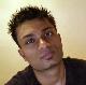 Rav Panchalingam avatar