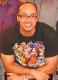 Franklin avatar