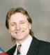 Graham avatar