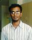Rajsekhar avatar