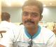 Dhamodharan avatar