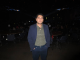Arash avatar