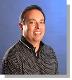 Dave Navarro avatar