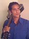 Vimal Kumar avatar