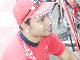 PALANISAMY V avatar