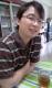 小章 avatar