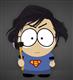 Lance B avatar