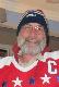 Pat avatar