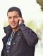 Ammar avatar