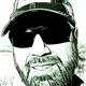 Serge Aranda avatar