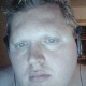 Tore avatar