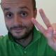 Giuseppe Marchi MVP avatar