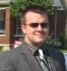 Marc Messer avatar