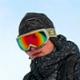 Denis Parchenko avatar