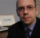 Didier Prévot avatar