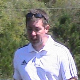 Brian Lehmann avatar