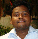 vijay avatar