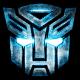 ArnieK avatar