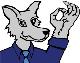 Kaj avatar