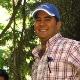 Rabeeh  avatar