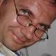 Alex Rak avatar