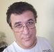 Marco Antonio avatar