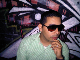 zhyrox avatar
